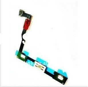 cell phone keypad board flex cable suit for Samsung i9100 Galaxy 2 flex cable