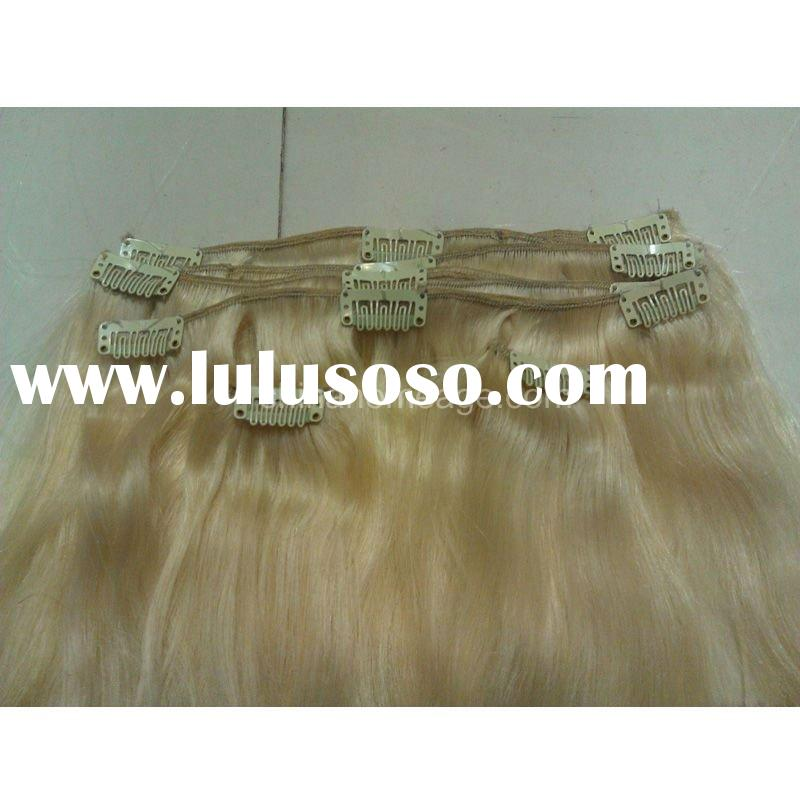 Where Can I Buy Hair Extensions In Atlanta 10