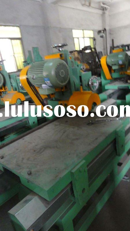 manual stone mosaic cutting machine