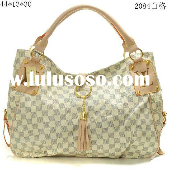 Brands Designer Handbags In Baton Rouge