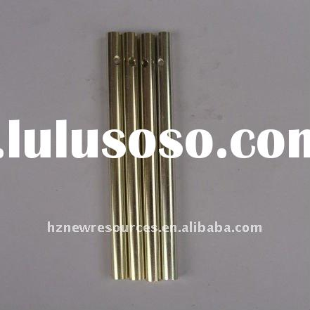 good quality general aluminum alloy tube