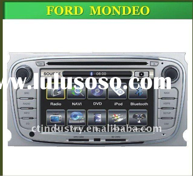 7 '' touch screen car dvd+gps for OPEL ASTRA / VECTRA
