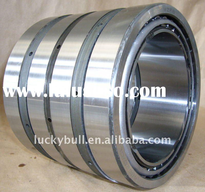 Large size carburized steel four-row tapered roller bearing BT4B 331066 A/HA4