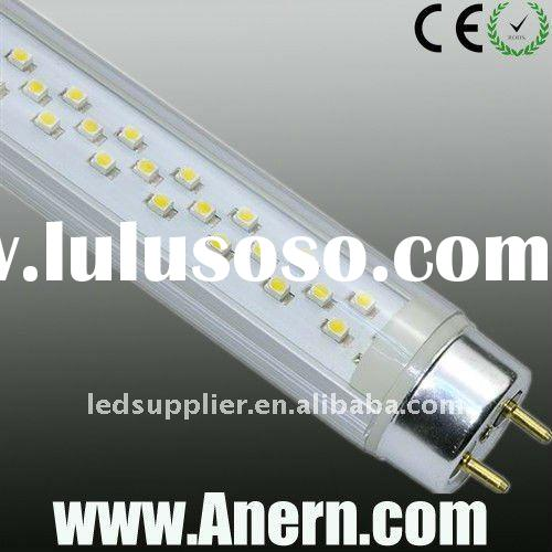 energy saving t10 led tube light 600mm