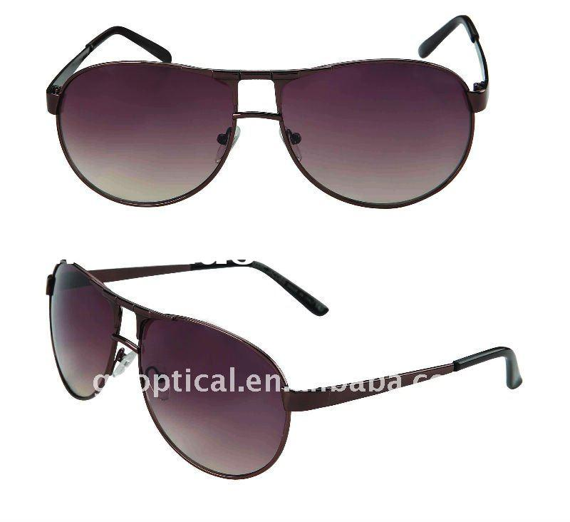 2012 fashion unique sunglasses for men
