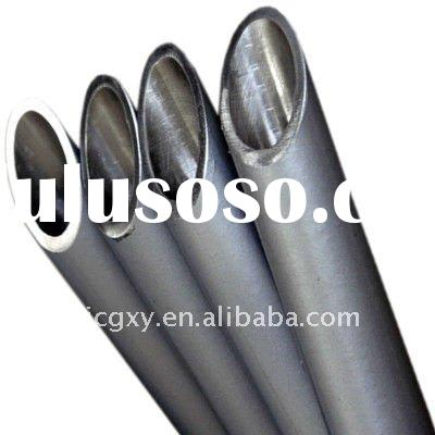 316 Stainless Steel Pipe/Tube Manufacturer