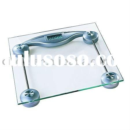 Bathroom Scales on Walmart Bathroom Scales Digital  Walmart Bathroom Scales Digital