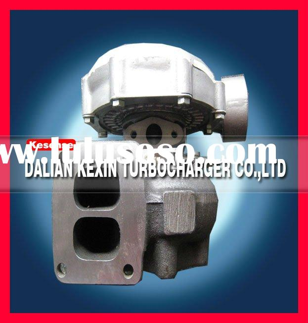 Honeywell-Garrett Turbocharger  TB4521  0040965099 for Mercedes Benz Truck with OM441LA - OM449LA En