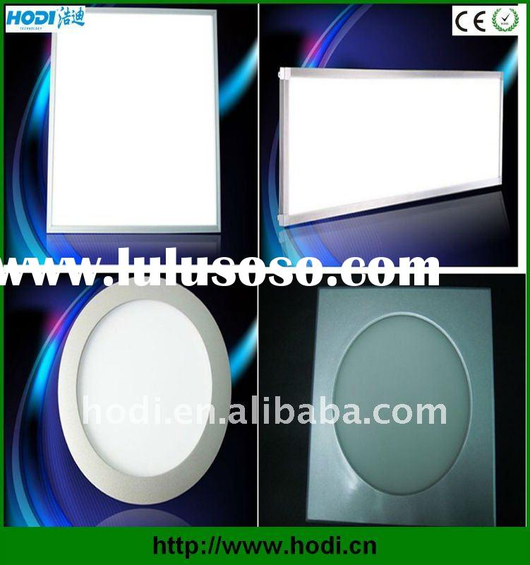 Thin LED panel with CE and RoHs