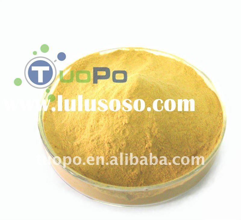 Yeast Extract Powder for industry