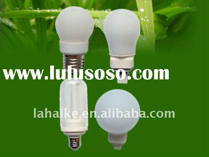 [low price]high quality energy saving  lamp ,globle lamp,spiral lamp