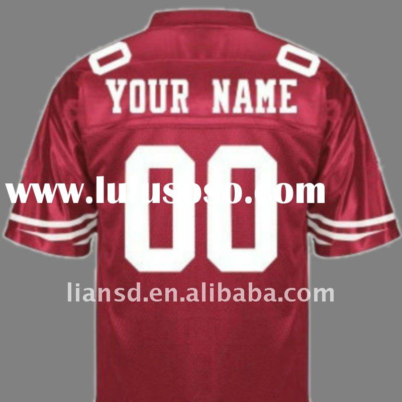 Basketball jersey custom Jersey accept paypal customerized jersey stitched jersey