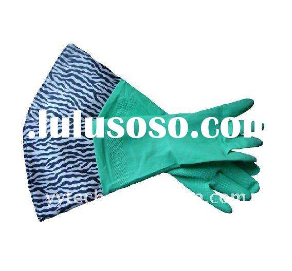 Cleaning gloves/Household cleaning gloves/Household gloves