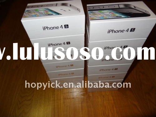 Wholesale For Apple iPhone 4S