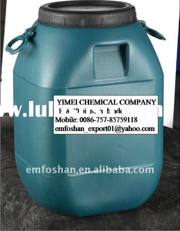 Binder EM8324 for textile printing,cotton,blending,thickener(YIMEI decades of manufacturing experien
