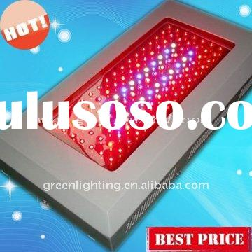Hot sales 180w led grow light kit with Super Harvest Colors