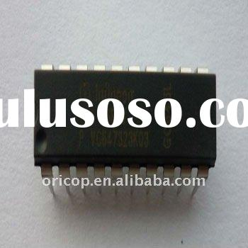 Integrated Circuit TDA16888 INFINEON
