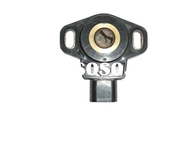 Top Quality Throttle Position Sensor JT6H