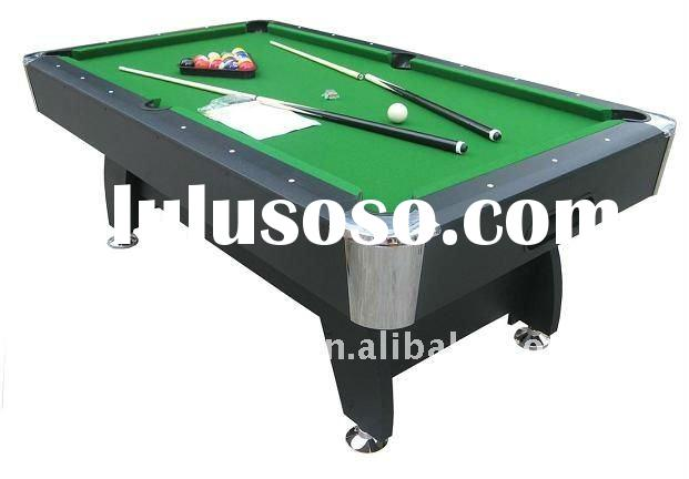 Very Best Wood Pool Table Cover 621 x 432 · 27 kB · jpeg