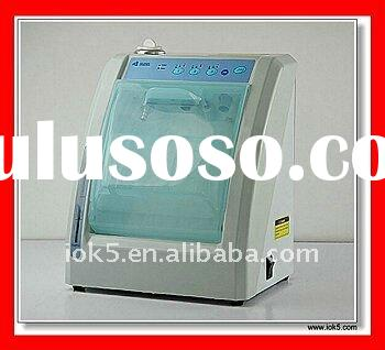 Dental  Automatic Cleaning Dental Handpiece Lubrication System