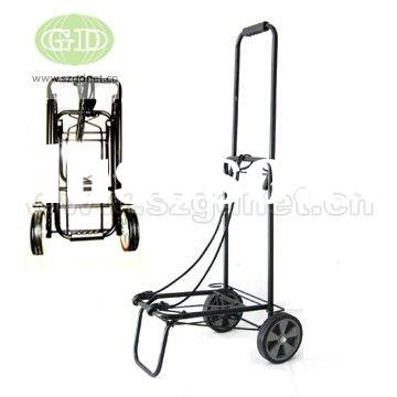 Small Luggage Cart Uk on collapsible grocery cart