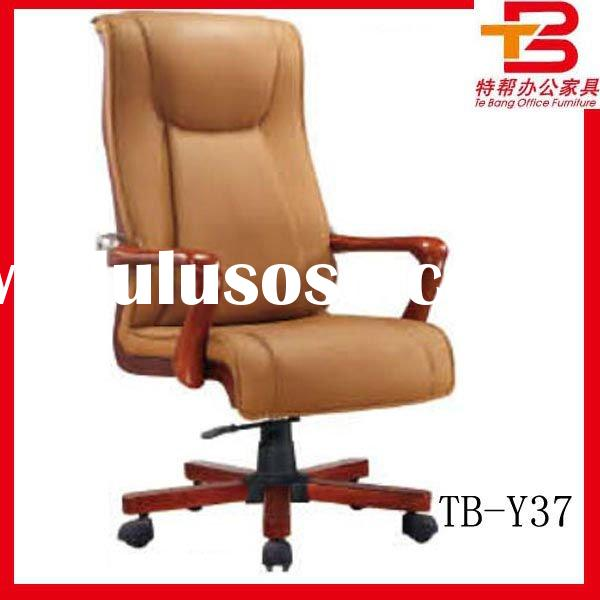 Office Chair TB-Y37