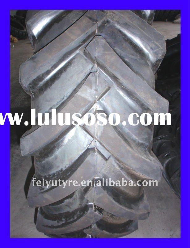 20.8-38 standard agricultural tyre