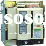 Air Circuit Breaker JECW65-20 2000A Drawer type Frame 2