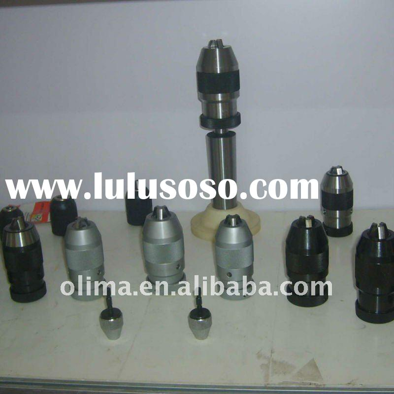 rohm drill chuck repair, rohm drill chuck repair Manufacturers in ...