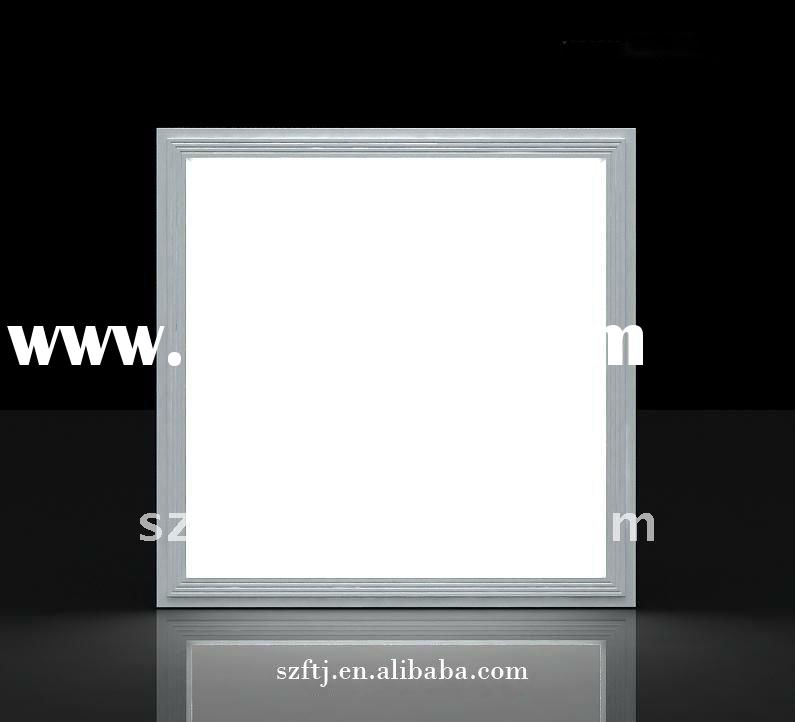 18W LED Panel Light with remote control and 300*300mm