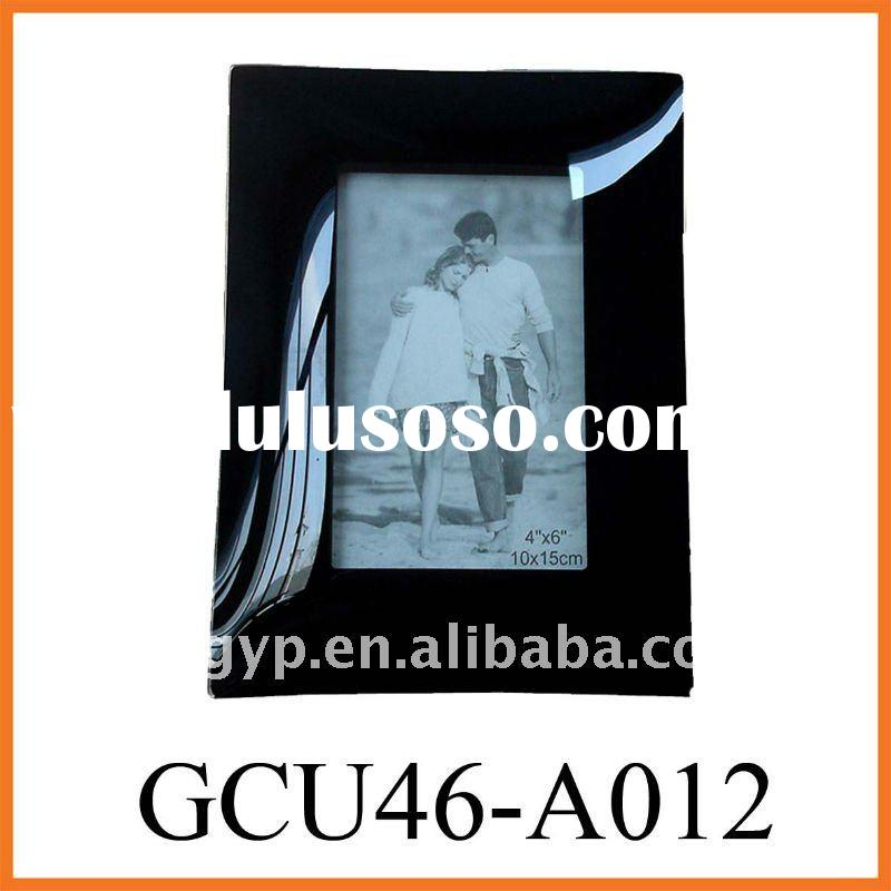 4*6 Home Decoration Hot Sale Classical Photo Frame