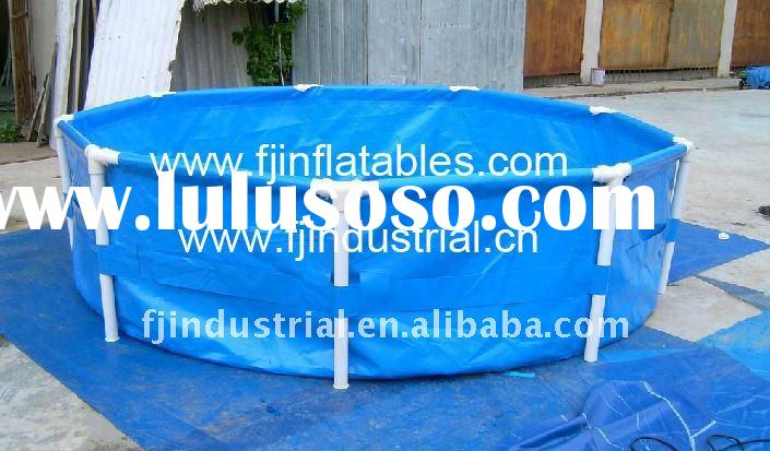 Intex pools malaysia intex pools malaysia manufacturers in page 1 for Swimming pool supplier malaysia