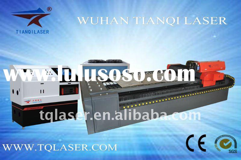 CNC Cutting Machine/620W CNC Laser Metal Cutting Machine