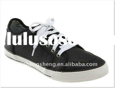 Shoes Fashion 2012 on Mens Fashion Shoes Zara  Mens Fashion Shoes Zara Manufacturers In