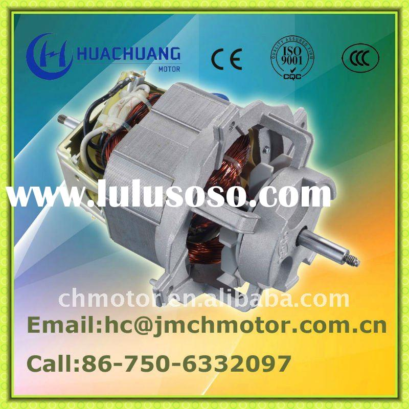 Universal AC motor for sale