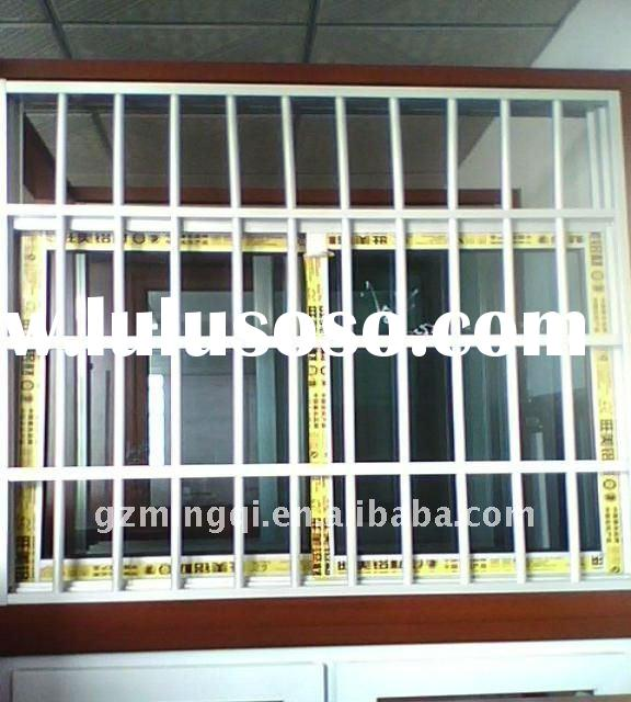 Window grill design catalogue pdf search results for Window design catalogue