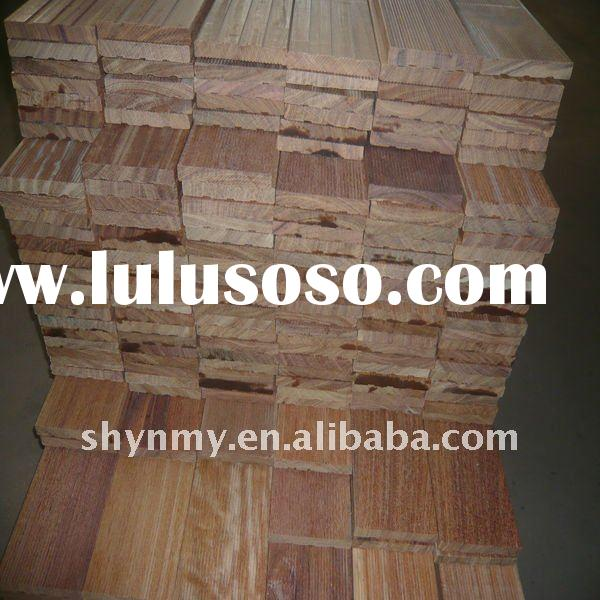 Outdoor wood philippines outdoor wood philippines for Engineered wood flooring philippines