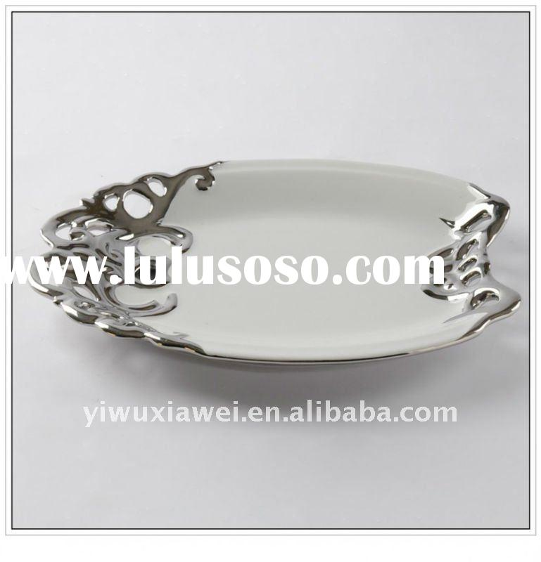 ceramic plate molds, ceramic plate molds Manufacturers in LuLuSoSo ...