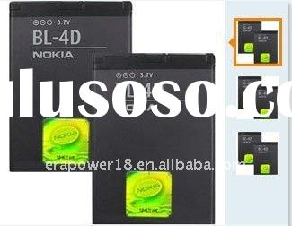 For Nokia BL-4D Rechargeable Cell Battery