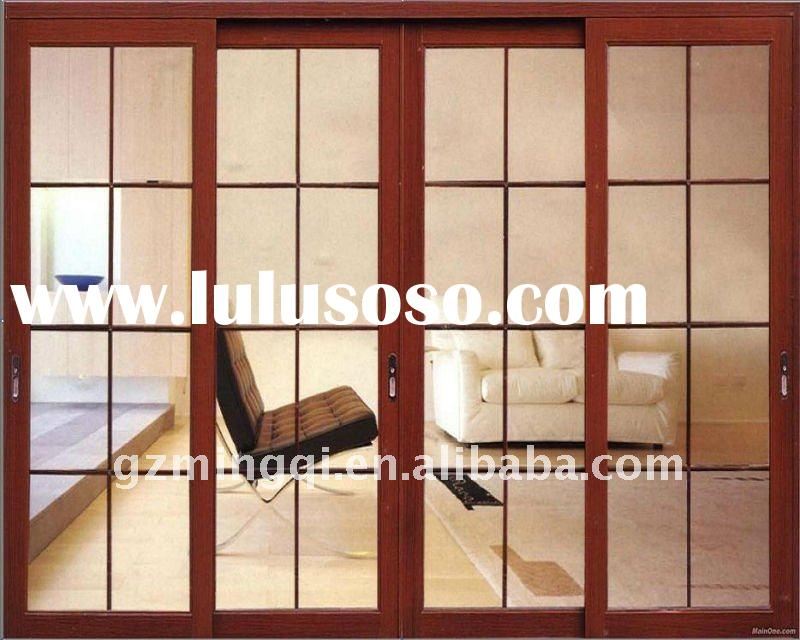 home sliding door design, home sliding door design Manufacturers in  800 x 640