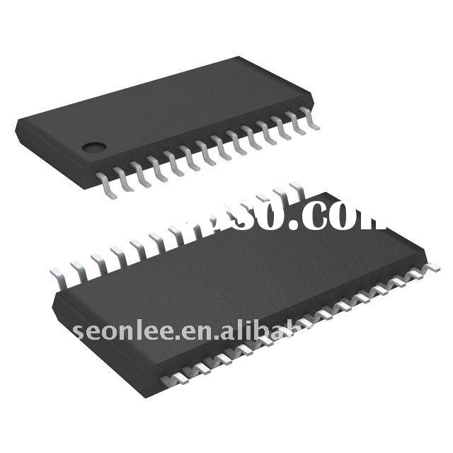 Display Drivers LED Driver nxp PCA9685PW/Q900,118