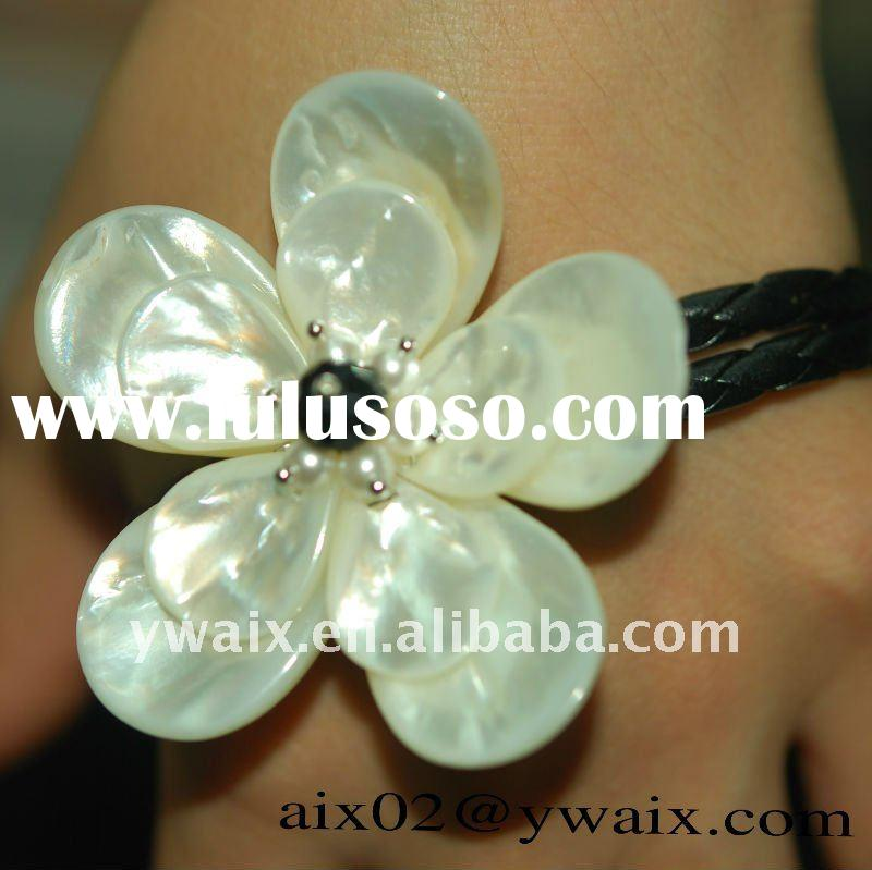 2011 Hot Selling 100% Hand Made Charm Bracelet