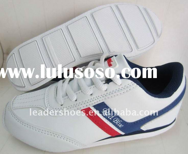 2011 Hot Selling Fashion Baby/Kid Casual Shoes