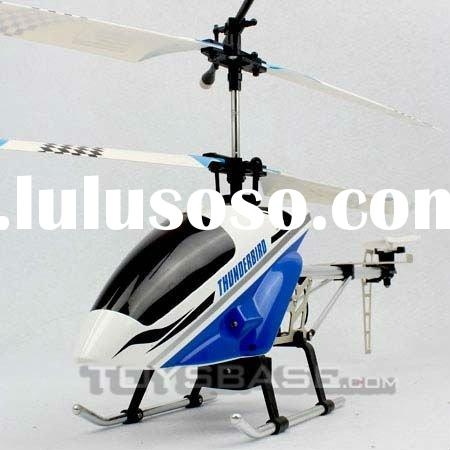 50CM Remote Control Helicopter With Camera