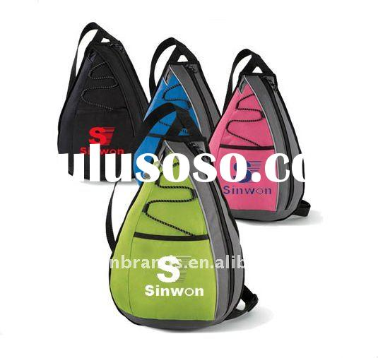 Backpacks For students ,Children,traveler