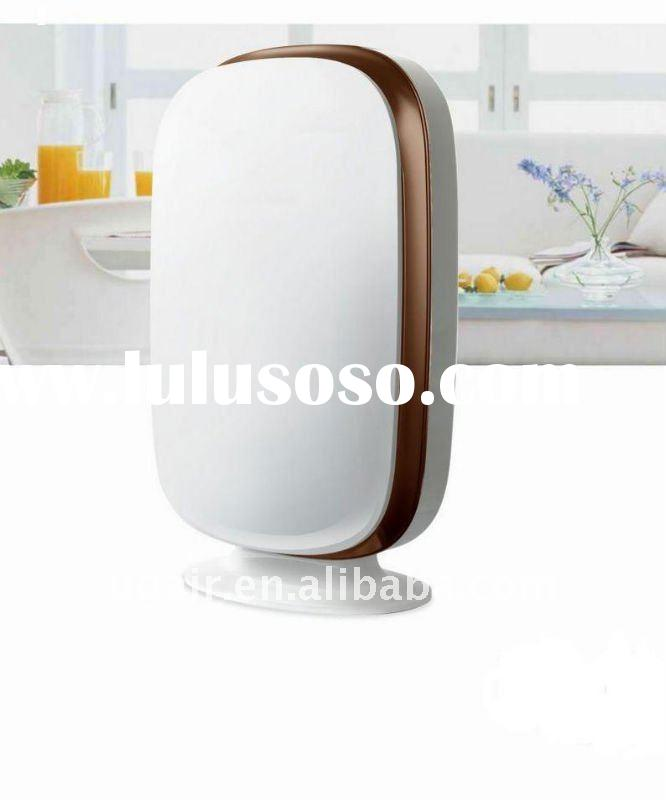 Multi function HEPA filter air purifier & cleaner for indoor and home care