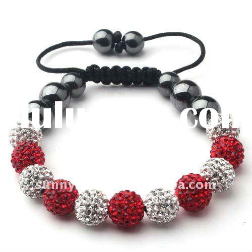 DESIGNER WHOLESALE JEWELRY BRACELETS WHOLESALE