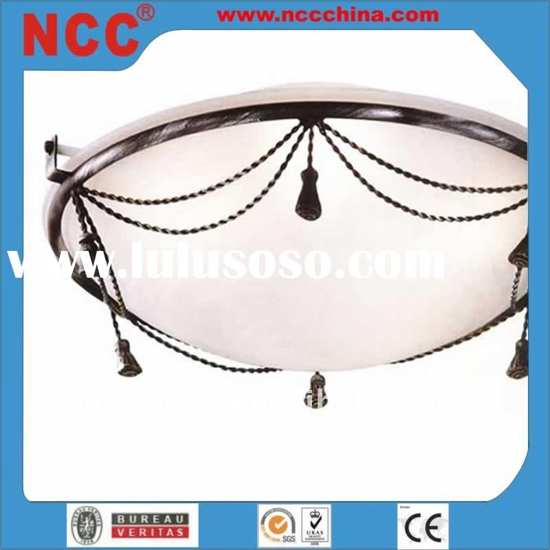 2011 New Modern Indoor ceiling lamps 24022
