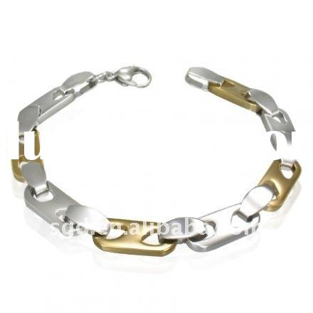Good sale stainless steel lady bracelet,stainless steel jewelry
