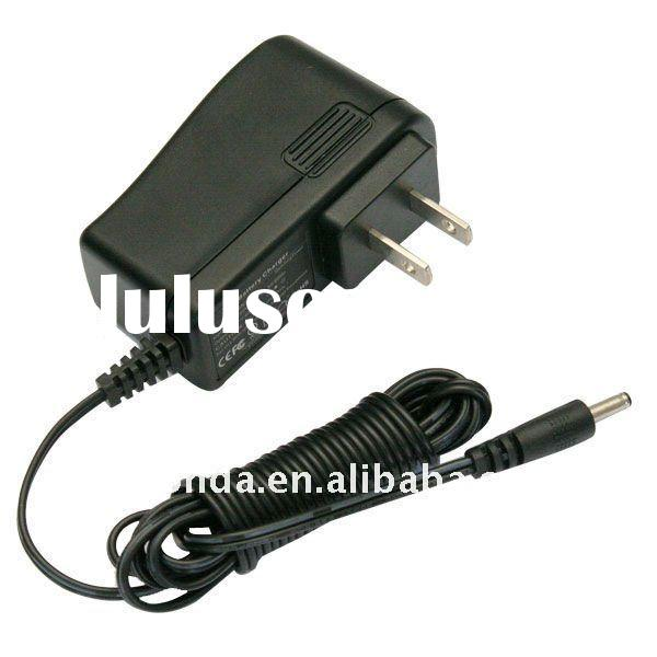 Intelligent universal 12V Lead acid battery charger(For 12V battery)
